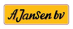 A. Jansen B.V.