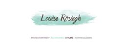 Louise Rosingh