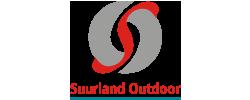 Suurland Outdoor