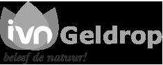 IVN Geldrop